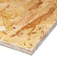 OSB Sterling Board