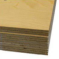 shutter plywood